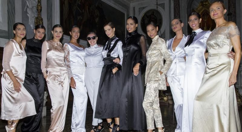 2 Angela Bellomo e la sua haute couture collection-kMGH--835x437@IlSole24Ore-Web