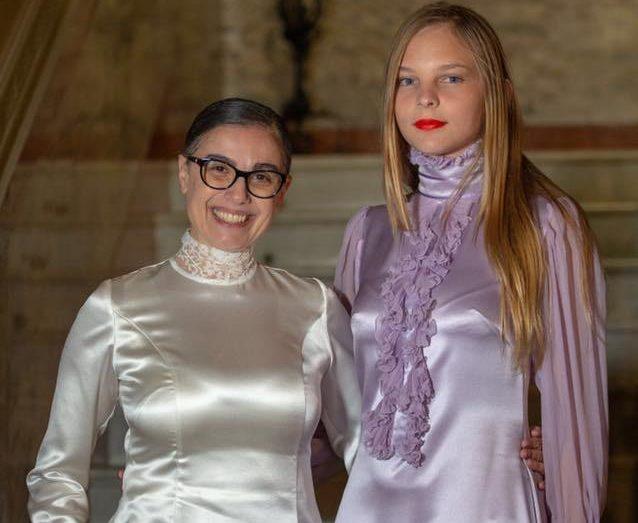 Angela-Bellomo-ed-Elisa-Egger